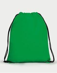 Calao String Bag Roly RY7151