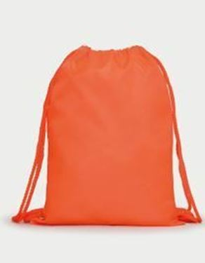 Kagu Bag Roly RY7155