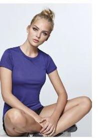 Afbeelding voor categorie Bedrukken Sport Shirts en Polo's