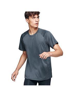 Roly Montecarlo T-Shirt
