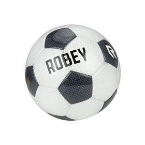 Robey Voetbal 5 (O16-Senior)