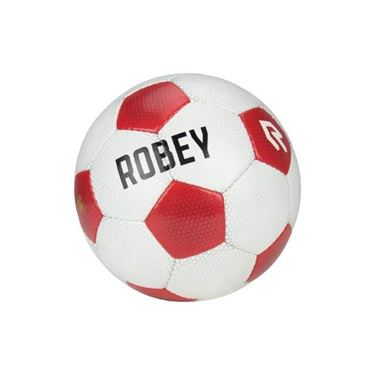 Robey Ball - Size 4 - Leather RS8004