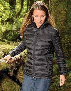 Stormtech Women`S Basecamp Thermal Jacket