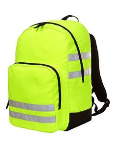 Halfar Backpack Reflex