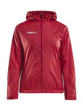 Craft Wind Jacket Women
