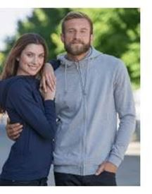 Afbeelding voor categorie Duurzame Sweaters en Hoodies