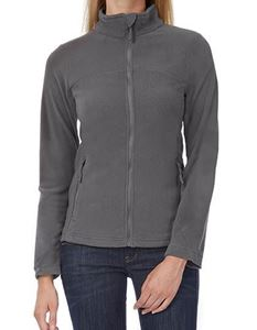 B&C Fleece Coolstar / Women