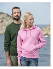 Afbeelding voor categorie Sweaters en Hoodies