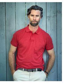 Afbeelding voor categorie Premium Promotie Poloshirts