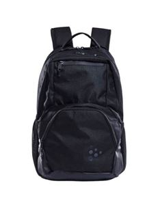Craft Transit 35L Backpack