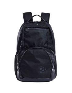 Craft Transit 35L Backpack