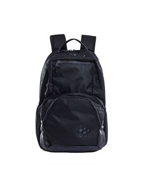 Craft Transit 25 Backpack