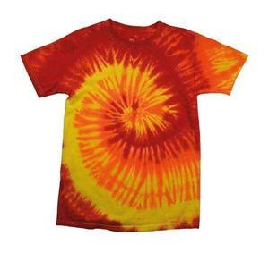 Festival T-Shirt Blaze