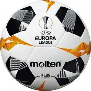 Molten V3400 voetbal 440gr- EL
