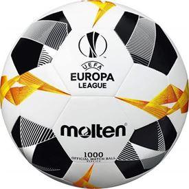 Afbeelding voor categorie Voetballen