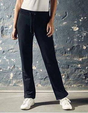 Promodoro Women`s Casual Pants