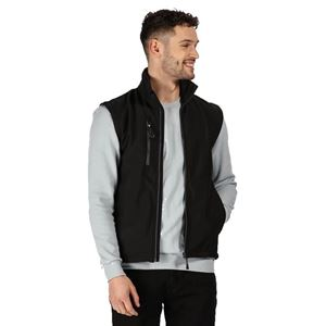 Regatta Honestly Made Recycled Softshell Bodywarmer