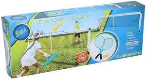 Scatch Tennisset