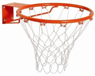 Basketbalring New York