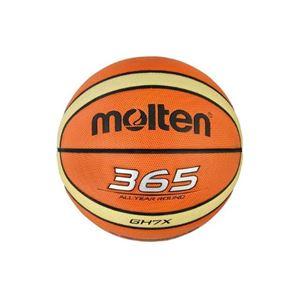 Molten Basketbal GH-X