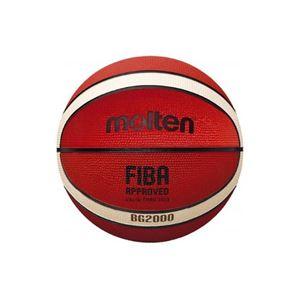 Molten Basketbal BG2000