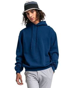 Classic Hooded Basic Sweat Fruit of the Loom