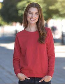Afbeelding voor categorie Team Sweaters Dames
