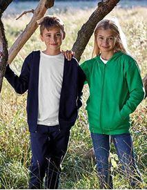 Afbeelding voor categorie Team Zoodies voor Kids
