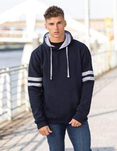 Sportieve hoodies