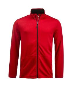 Cutter & Buck Twin Lakes Full Zip Men