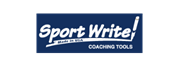 Afbeelding voor fabrikant Sportwrite