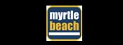 Afbeelding voor fabrikant Myrtle Beach