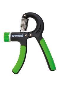 Hand Grip Trainer Pro