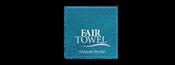 Afbeelding voor fabrikant Fair Towel