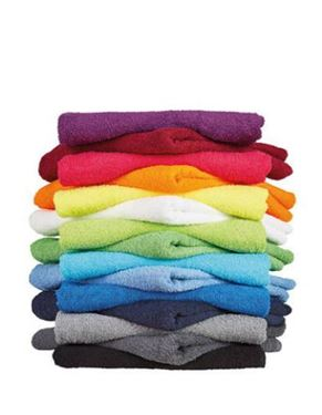 Cozy Bath TowelFair Towel Fair