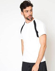 Nath Mens Combi Sport Shirt