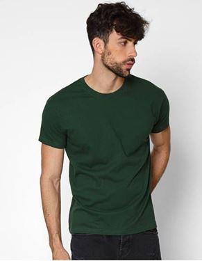 T-Shirt K1 Heren T-shirt