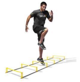 Afbeelding voor categorie Trainingladders