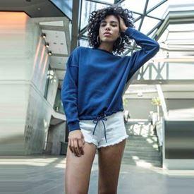 Afbeelding voor categorie Dames Sweatshirts