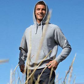 Afbeelding voor categorie Sweaters & Hoodies