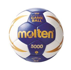 Afbeelding voor categorie Handballen