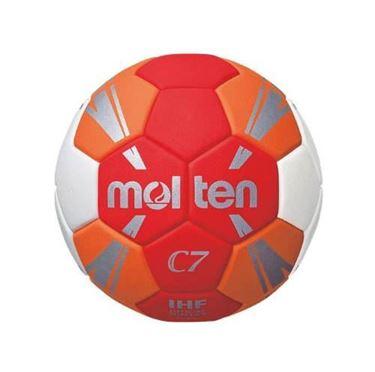 Molten Handbal C7