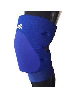 TR2 kniebeschermer