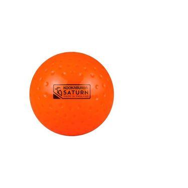 Kookaburra Oranje Dimple Hockeybal