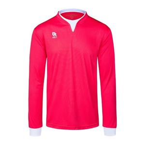 Robey Catch voetbalshirt LS Coral