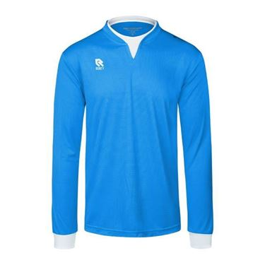 Robey Catch voetbalshirt LS Sky Blue