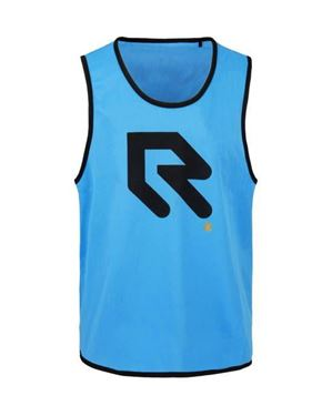 Robey Trainingshesje Neon Sky Blue