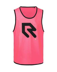 Robey Trainingshesje Neon Pink