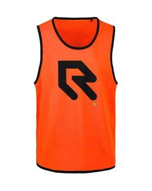 Robey Trainingshesje Neon Orange