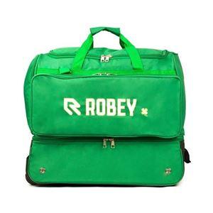 Afbeelding van Robey Trolley Bag